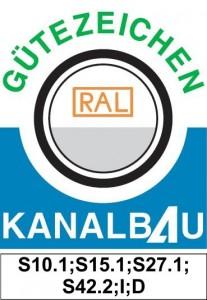 2012-08-31 Guetelogo_bunt - groß